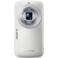 Samsung Galaxy K zoom C-115 mobiltelefon
