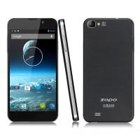 Zopo ZP980+ mobiltelefon