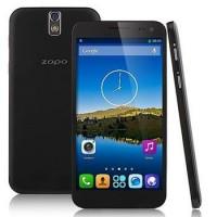 Zopo ZP998 mobiltelefon