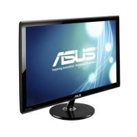 Asus VS278H LED monitor