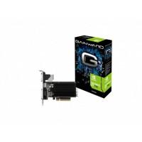 Gainward GT730 SilentFX 1GB DDR3 videokártya