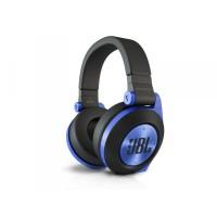 JBL E50BT Bluetooth fejhallgató