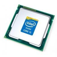 Intel Core i5-4460S processzor