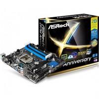ASROCK Z97M Anniversary alaplap