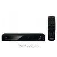 Pioneer DV-2240 DVD lejátszó
