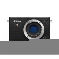 Nikon 1 J4 fényképezőgép