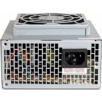 LC Power 380W tápegység (PSU-LC380M)