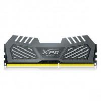 A-Data XPG V2 8GB (2x4GB) 2800MHz CL12 DDR3 memória (AX3U2800W4G12)