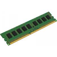 Kingston HP 8GB 1866MHz DDR3 szerver memória (KTH-PL318E/8G)