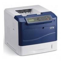 Xerox Phaser 4622V_DN nyomtató