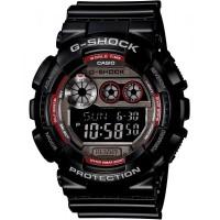 Casio G-Shock GD-120 férfi karóra