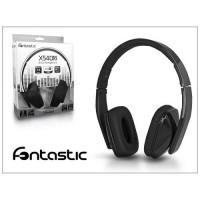 Fontastic X540Ri Bluetooth headset