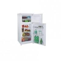 Candy CCDS 5122 W Felülfagyasztós hűtőszekrény