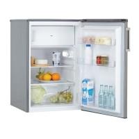 Candy CCTOS 542 X hűtőszekrény