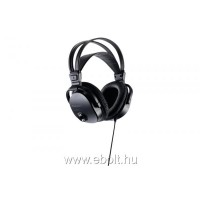 Pioneer SE-M521 fejhallgató