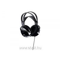 Pioneer SE-M531 fejhallgató