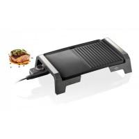ETA 2162 90000 Grado Elektromos grill