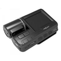 ConCorde RoadCam HD 10 autós kamera