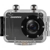 Overmax OV-ACTIVECAM-2.1 sportkamera