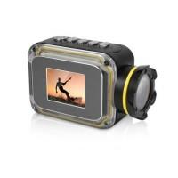 Overmax OV-ACTIVECAM-3.1 sportkamera