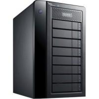 Promise Pegasus2 R6 18TB hálózati adattároló