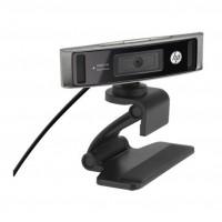 HP HD 4310 webkamera (Y2T22AA)