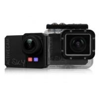Overmax ActiveCam SKY sport kamera