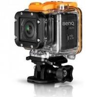 BenQ SP2 akciókamera