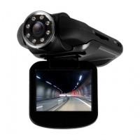 Overmax CamRoad 4.1 autós kamera