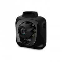 GoClever DVR Mini FullHD autós kamera