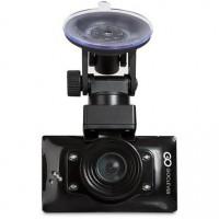 GoClever DVR Titanium autós kamera