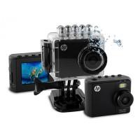 HP AC-150 sportkamera