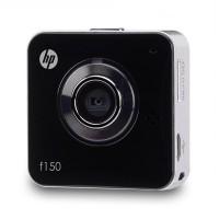 HP F-150 sportkamera
