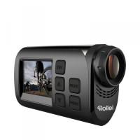 Rollei S-30 WiFi sportkamera