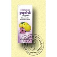 DR.Chen Grapefruit Csepp Echinaceaval(30ml)
