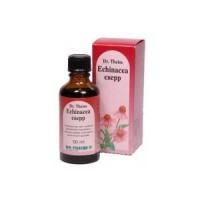 Dr.Theiss Echinacea Csepp(50ml)