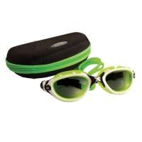 Predator Flex Reactor úszószemüveg