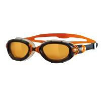 Predator Flex Polarised Ultra úszószemüveg