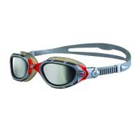 Predator Flex Mirror úszószemüveg