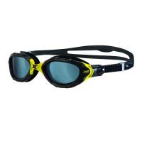 Predator Flex úszószemüveg