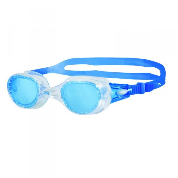 Phantom - Tint úszószemüveg 29ae4646ac