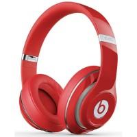 Beats by Dr. Dre Studio 2.0 fejhallgató