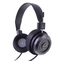 Grado SR225i fejhallgató