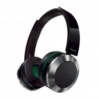 Panasonic RP-BTD10E Bluetooth fejhallgató