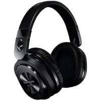 Panasonic RP-HC800E fejhallgató