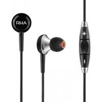 RHA MA450i fülhallgató