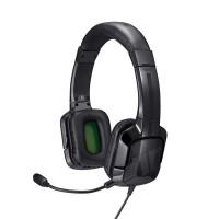 Tritton Kama Stereo Headset for Xbox One fejhallgató