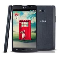 LG L80 Dual D373 mobiltelefon