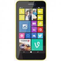 Nokia Lumia 636 mobiltelefon