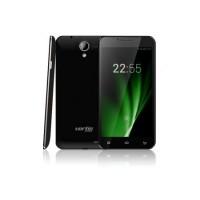 Overmax Vertis Etso mobiltelefon